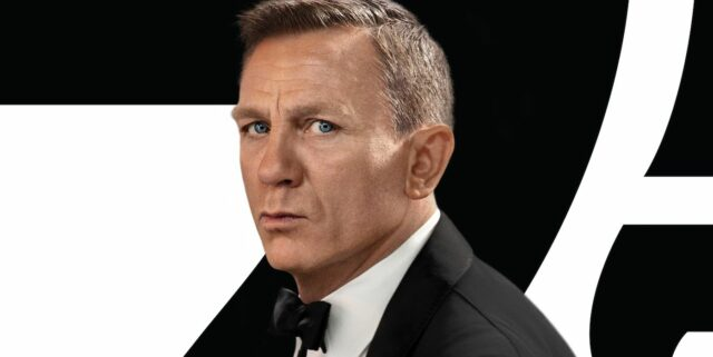 Daniel Craig Reportedly Wanted For MCU Villain Role