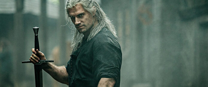 The Witcher Showrunner Teases A Darker Tone For Season 2