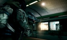 Four More Gorgeous Battlefield 3 Screens