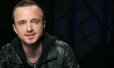 Aaron Paul And More Head To The Desert For Ridley Scott's Exodus