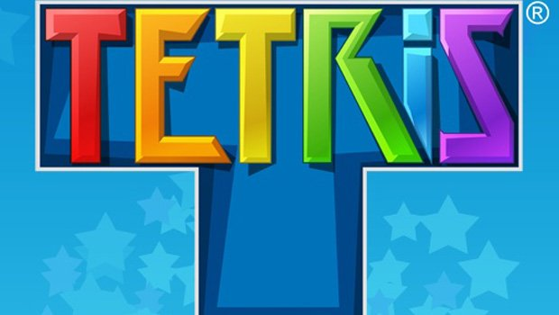 "Tetris Movie Producer Says Story ""So Big"" It Needs Entire Trilogy"