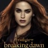New Character Posters For The Twilight Saga: Breaking Dawn Part 2