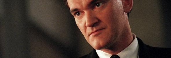 %name 10 Things You Didnt Know About Quentin Tarantino