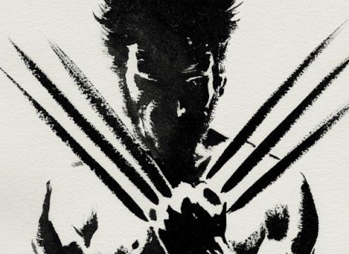 The Wolverine Gets A New Teaser Poster