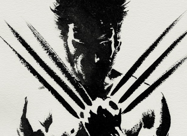 The Wolverine Teases Trailer Date