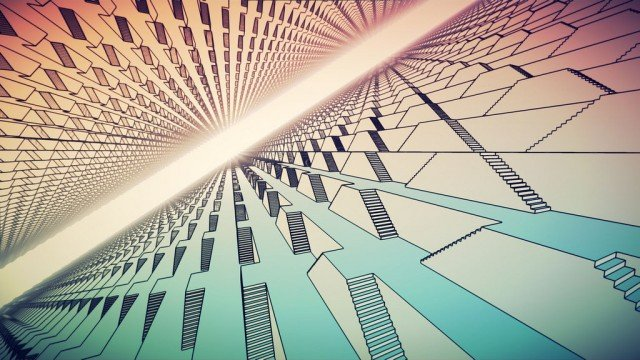 Exclusive Interview: William Chyr Talks Manifold Garden