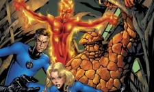 Simon Kinberg Has No Idea When We'll See Any Footage From The Fantastic Four