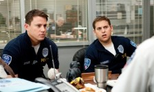 21 Jump Street Coming To Blu-Ray In June