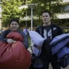 Jonah Hill And Channing Tatum Stop Crime In New 22 Jump Street Images