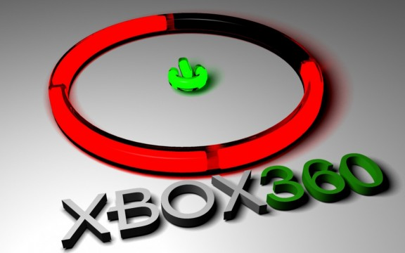 223049 1280x800 DesktopNexus com 576x360 5 Things Microsoft Can Do With Xbox 720 To Win The Next Generation