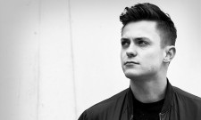 Julian Jordan Ends Business Relationship With Spinnin' Records