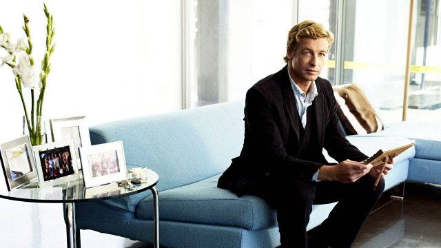 After Seven Seasons, CBS Cancels Crime Drama The Mentalist