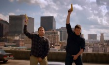 Red Band Trailer For 22 Jump Street Finds The Boys At College