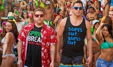 Channing Tatum And Jonah Hill Get Their Wits Out In New 22 Jump Street Trailer
