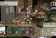 232 184x126 NIS America Unveils New Disgaea 3: Absence Of Detention Screens