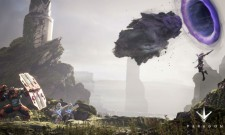 You Can Play Paragon For Free With A Beta Period Next Weekend