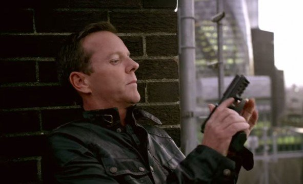 24-Live-Another-Day-Jack-Bauer