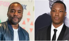 Fox Hands Out Series Orders For 24: Legacy And Lee Daniels' Star