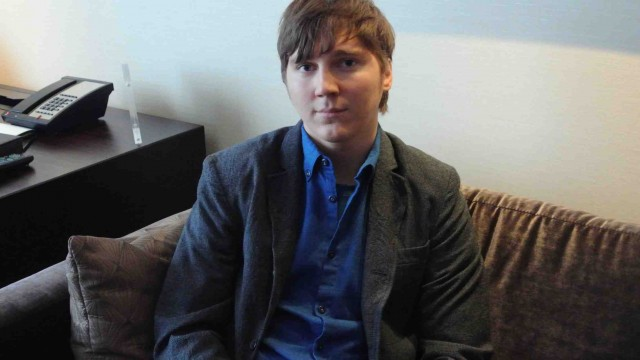 Exclusive Interview With Paul Dano On Prisoners