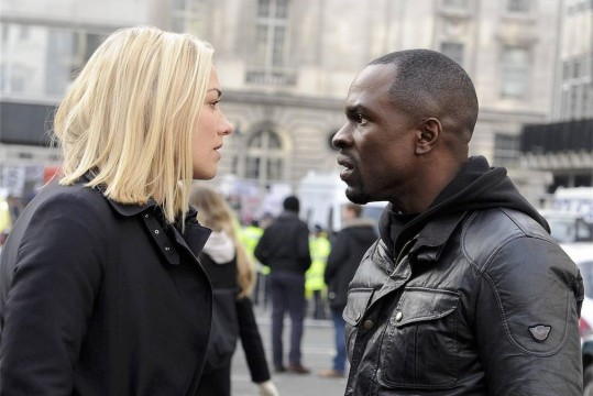 24LAD-EP5_SC503_DS-2011_article_story_large