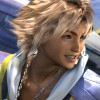 Final Fantasy X & X-2 HD Will Feature New Audio Episode, More Screens Also Released