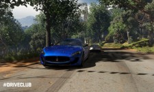 "Evolution Studios Working ""Around The Clock"" To Get DriveClub Back On Track"
