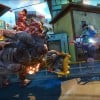 Gallery: Sunset Overdrive