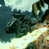 Gallery: Dragon Age: Inquisition