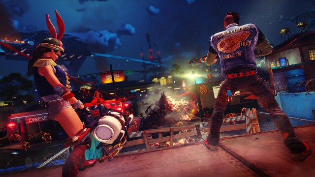 2555785-sunset-overdrive-chaos-squad-herker