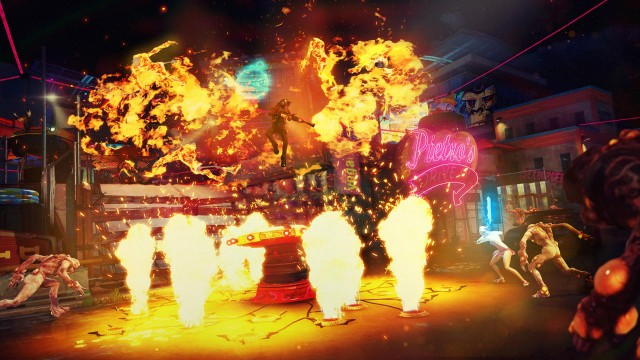 2555788-sunset-overdrive-chaos-squad-pyro-geyser