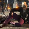 Gallery: Far Cry 4