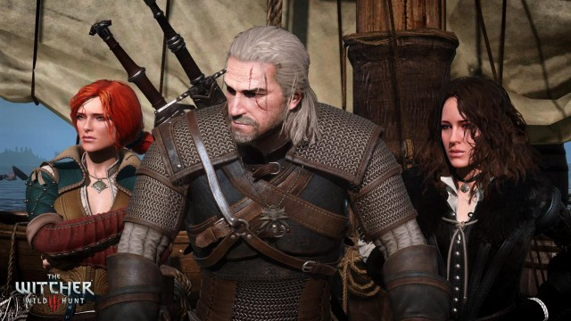 2559206-the_witcher_3_wild_hunt_geralt_triss_and_yennefer