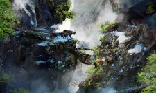 Far Cry 4 Goes Big With Its 101 Launch Trailer