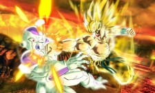 Dragon Ball Xenoverse Eyes-On Preview [E3 2014]