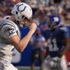 EA Sports Isn't Waiting Around To Deploy First Patch For Madden NFL 16