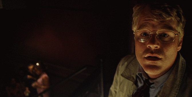 25th Hour Philip Seymour Hoffman 1 670x339 Remembering Philip Seymour Hoffman: His 8 Best Performances