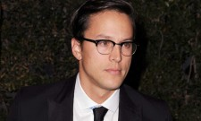 Cary Fukunaga Confirmed To Be In Talks For HBO's Napoleon