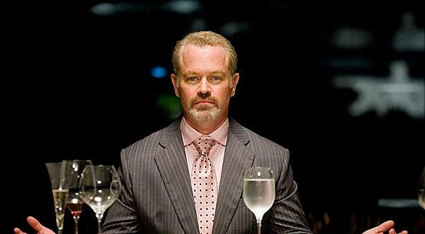 Neal McDonough Joining RED 2