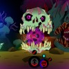 DrinkBox's PS Vita Exclusive Severed Dated For April 26, New Screenshots Released