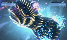 Geometry Wars 3: Dimensions Evolved Locked At 60fps On PS Vita
