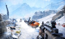 Far Cry 4 Has A New Story Trailer