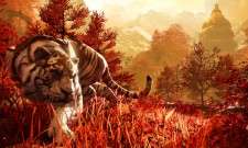Drive Composer Cliff Martinez Helmed Far Cry 4's Score For Ubisoft
