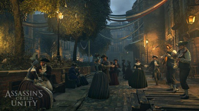2624193-assassin's_creed_unity_district_lemarais