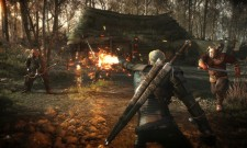 The Witcher 3: Wild Hunt Gets A New Patch Today; CD Projekt Red Promises Something Big Is On The Horizon