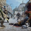 Gallery: Assassin's Creed Unity