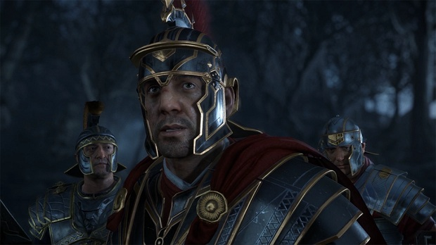 Ryse: Son Of Rome Will Come With A Season Pass