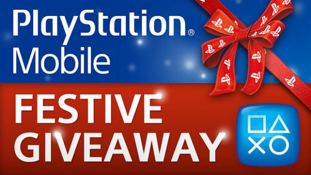 Sony Gifts Ten Free Games To Mobile Users