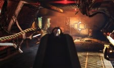 Check Out The Xenomorph In These Aliens: Colonial Marines Screens