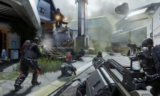 Sledgehammer Cracks Down On Reverse Boost Exploit In Call Of Duty: Advanced Warfare