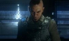Gallery: Call Of Duty: Advanced Warfare